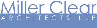 Miller Clear Architects